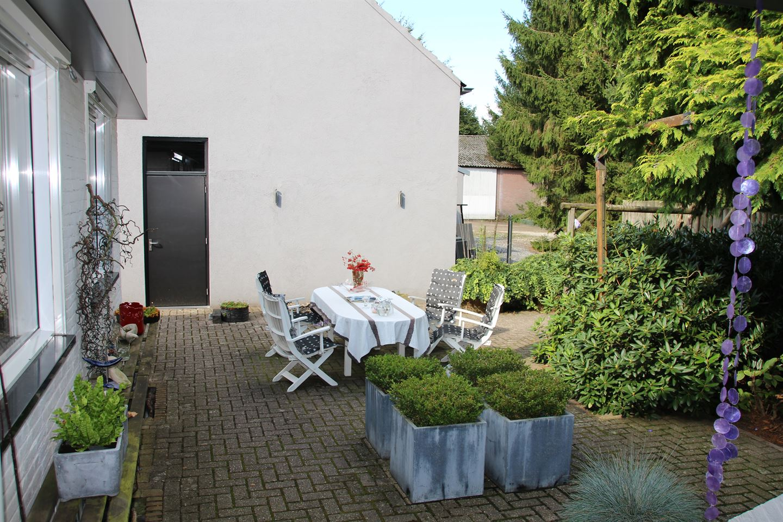 Bekijk foto 3 van Prinses Beatrixstraat 11
