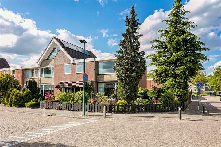 Vermeerstraat 2