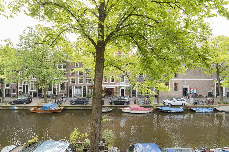 Bekijk foto 2 van Lauriergracht 120 C