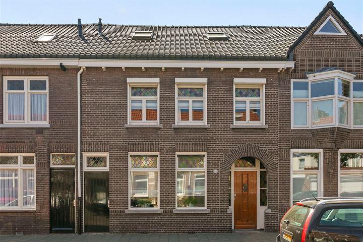 Molenbochtstraat 28