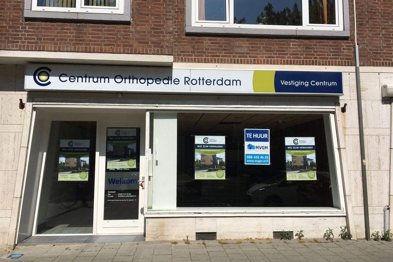 Bekijk foto 1 van Groenendaal 27 A