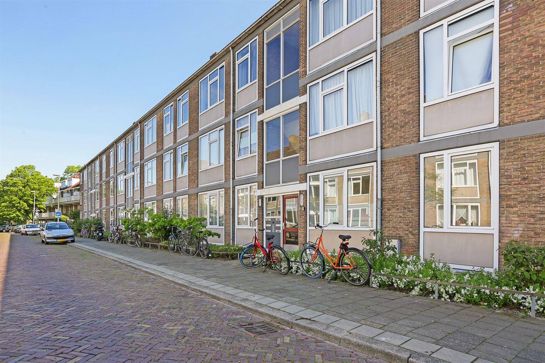 Bekijk foto 1 van Enthofstraat 5