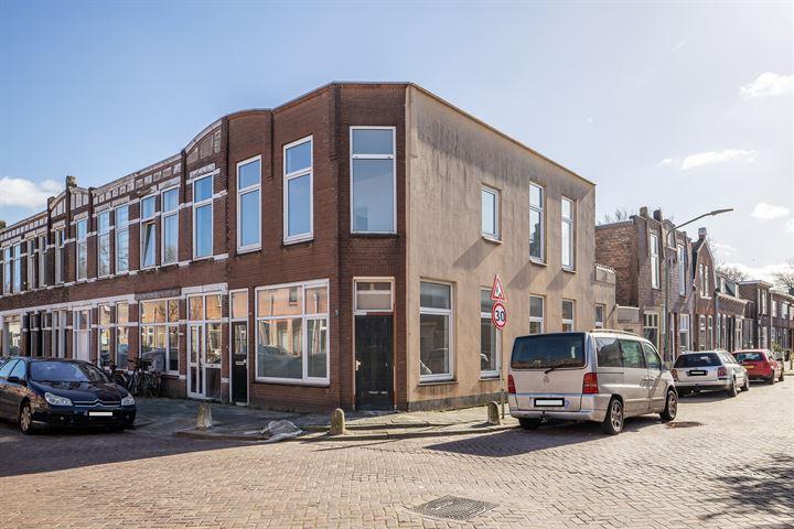 Jacob Catsstraat 44