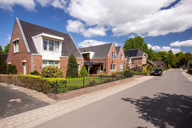 Bekijk foto 2 van Horstweg 68 A