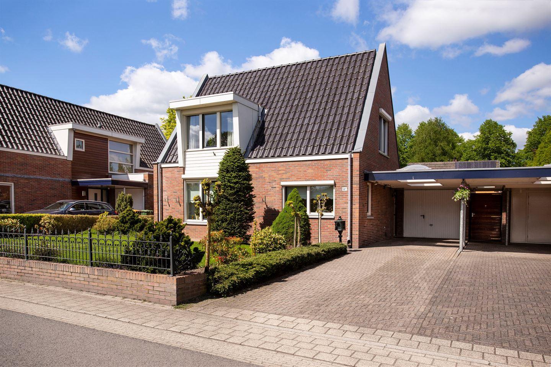 Bekijk foto 3 van Horstweg 68 A
