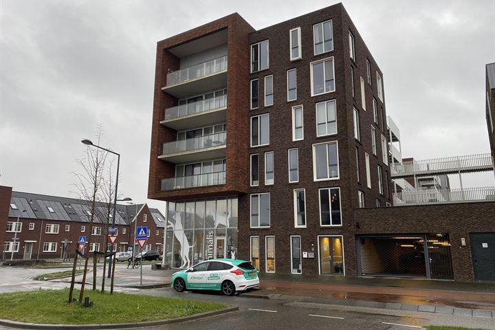 Hoflandendreef 371