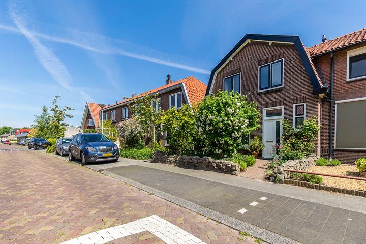 Bentinckstraat 11