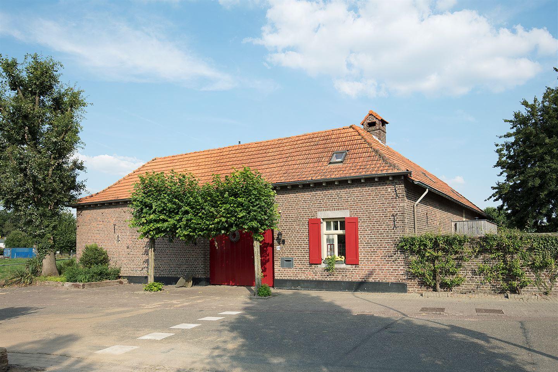 View photo 3 of Geerstraat 19