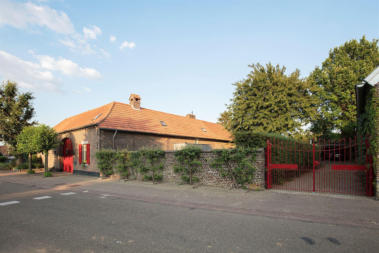 View photo 4 of Geerstraat 19