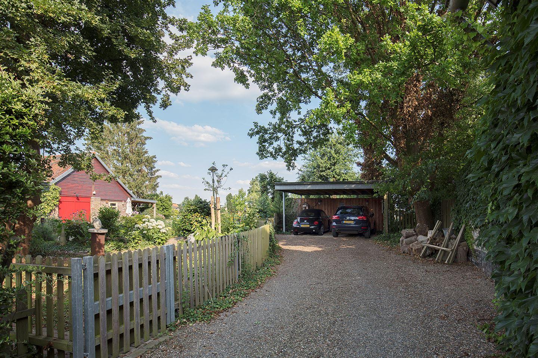View photo 5 of Geerstraat 19