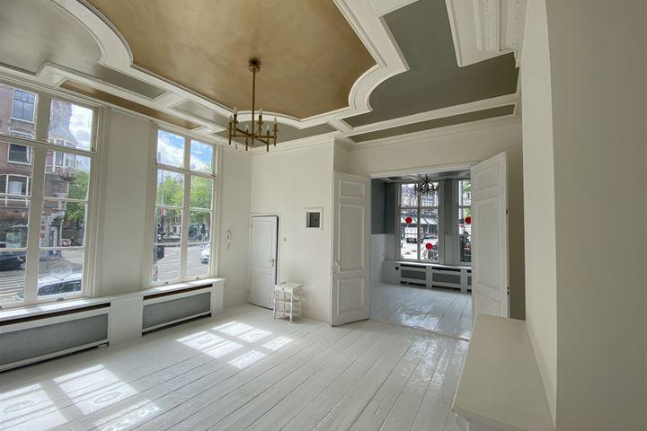 Herengracht 211