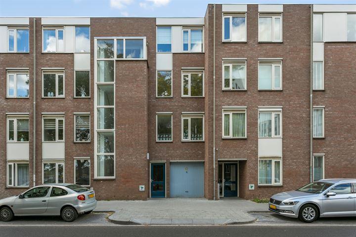 Bram van den Berghstraat 83