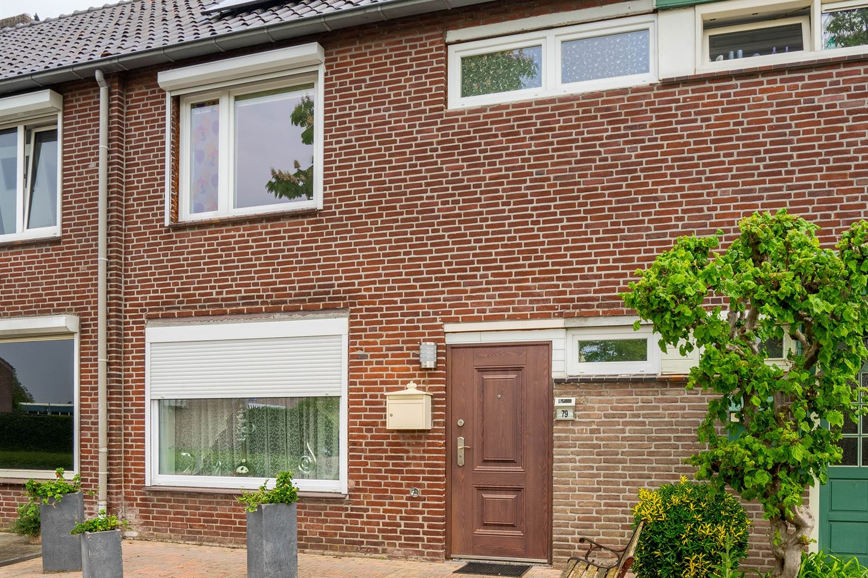 Bekijk foto 1 van Beukehoutstraat 79