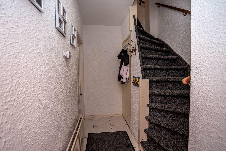 Bekijk foto 5 van Beukehoutstraat 79