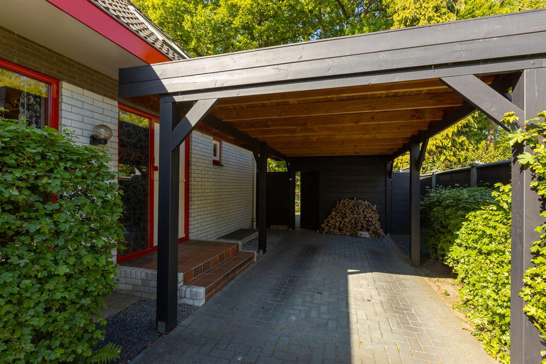 Bekijk foto 4 van Klinkenbergerweg 78
