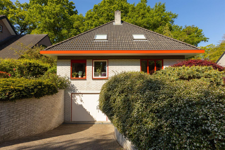 Bekijk foto 2 van Klinkenbergerweg 78