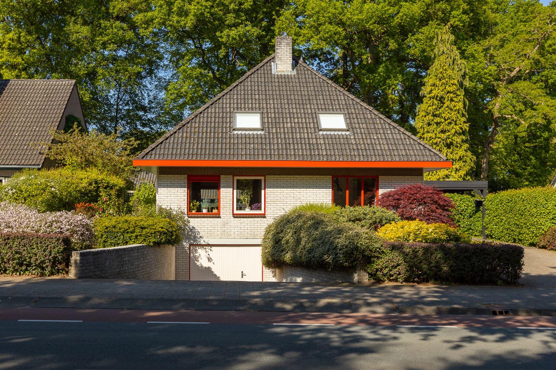 Bekijk foto 1 van Klinkenbergerweg 78
