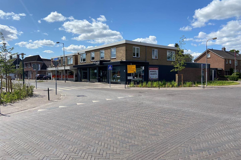 Bekijk foto 2 van Gronausestraat 20