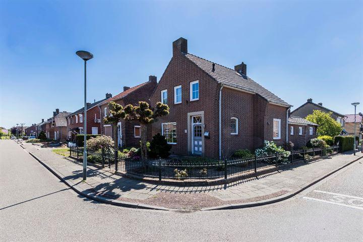 St.Martinusweg 23