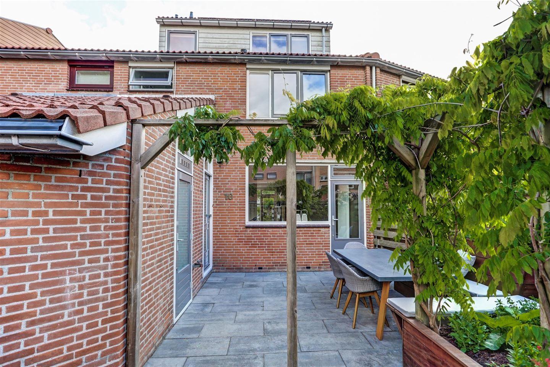 Bekijk foto 1 van Sonnenburg 10