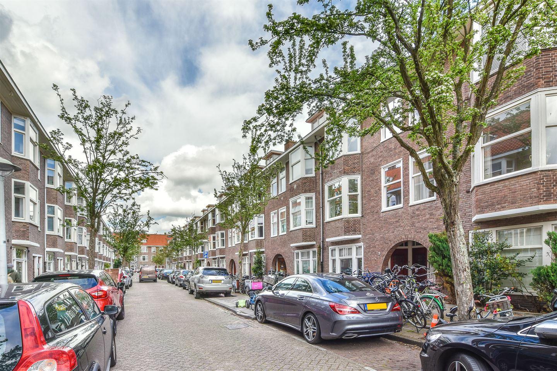 Bekijk foto 1 van Piet Gijzenbrugstraat 29 H