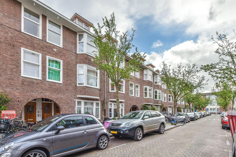 Bekijk foto 2 van Piet Gijzenbrugstraat 29 H