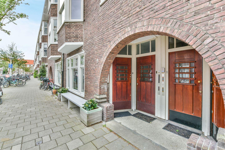 Bekijk foto 3 van Piet Gijzenbrugstraat 29 H