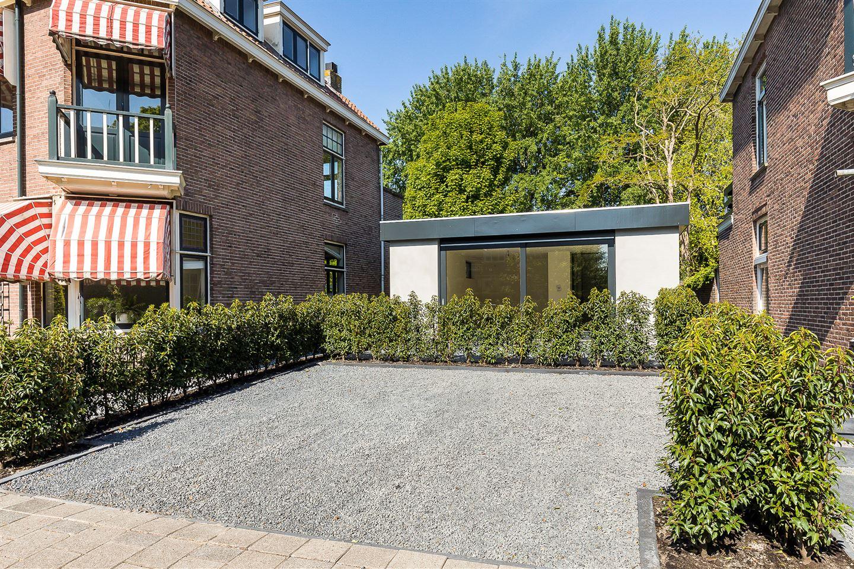 Bekijk foto 3 van Rijksstraatweg 61