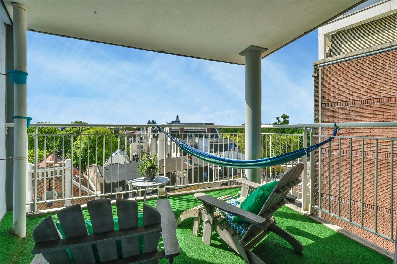 Bekijk foto 1 van Marie Heinekenplein 601