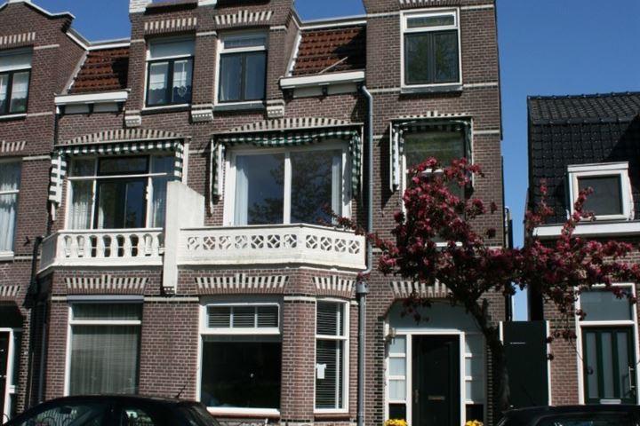 Prins Hendrikkade 68 B