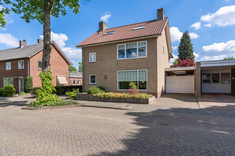 Bekijk foto 4 van Weverstraat 49