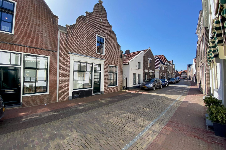 Bekijk foto 2 van Kerkstraat 30
