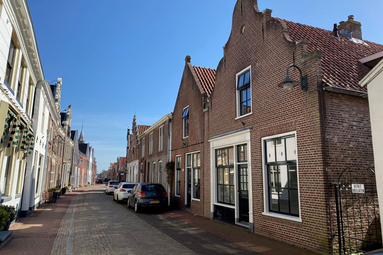 Bekijk foto 5 van Kerkstraat 30