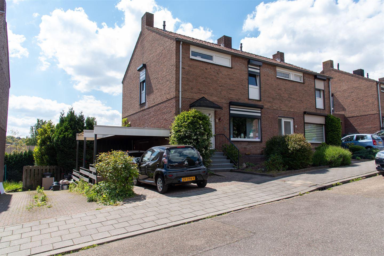 Bekijk foto 1 van Hertogstraat 9