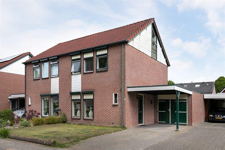 Willem Alexanderlaan 83
