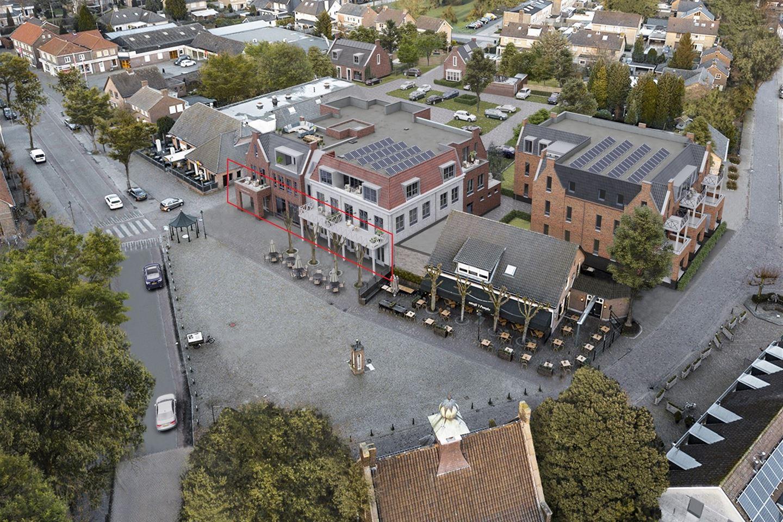 Bekijk foto 1 van Raadhuisplein 7 a