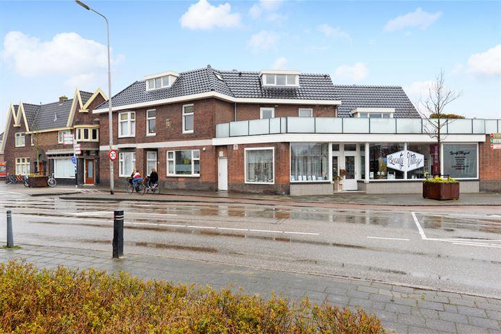 Delftsestraatweg 138