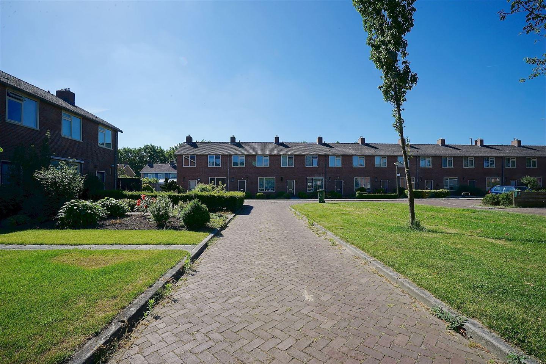 View photo 3 of Wolverlei 8