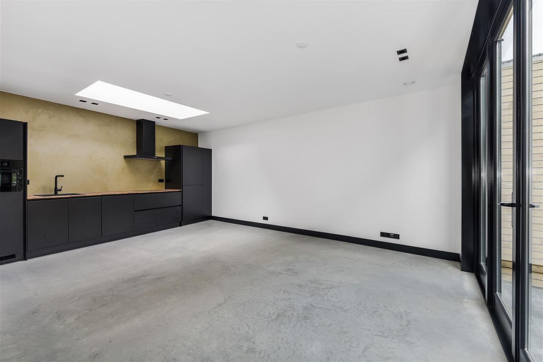 View photo 3 of Spaarnwouderstraat 39