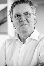 Charles Suijkerbuijk ()