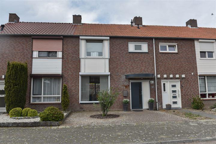 Jan van Eechoudstraat 46
