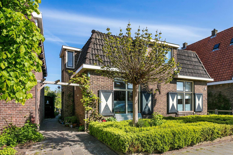 Bekijk foto 1 van Ruysdaelstraat 31