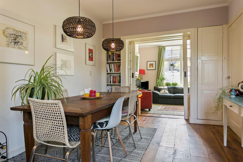 Bekijk foto 3 van Ruysdaelstraat 31