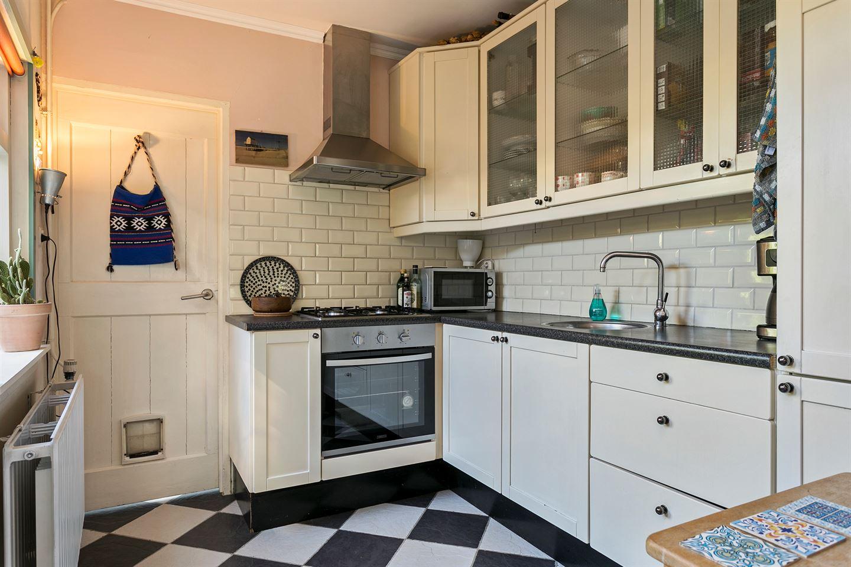 Bekijk foto 4 van Ruysdaelstraat 31