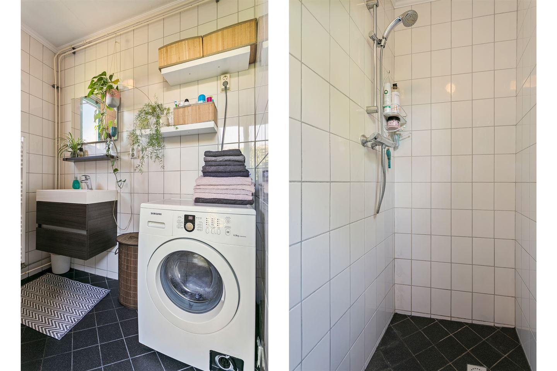 Bekijk foto 5 van Ruysdaelstraat 31
