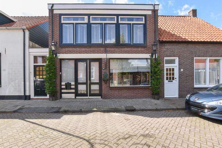 Sint Joostdijk 66 a