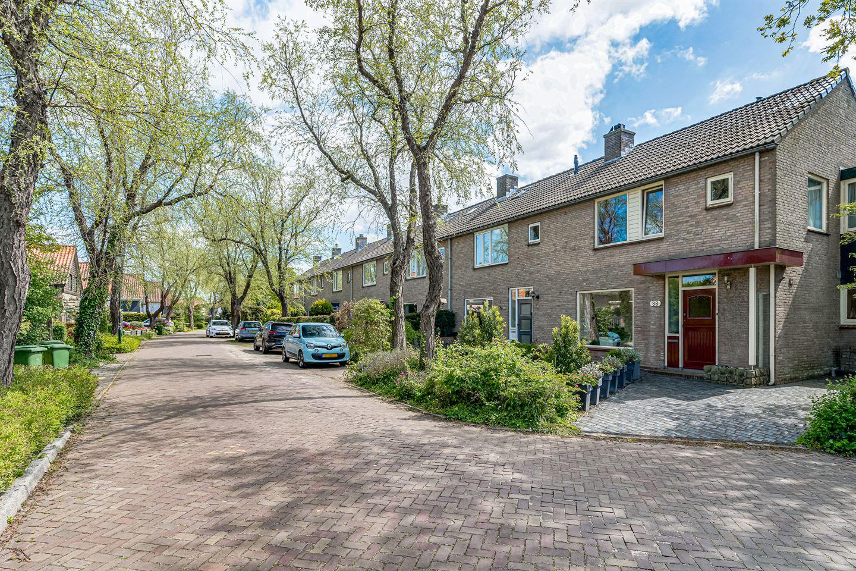 Bekijk foto 3 van Egelenburg 36