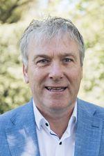 Ben Brok (NVM-makelaar)