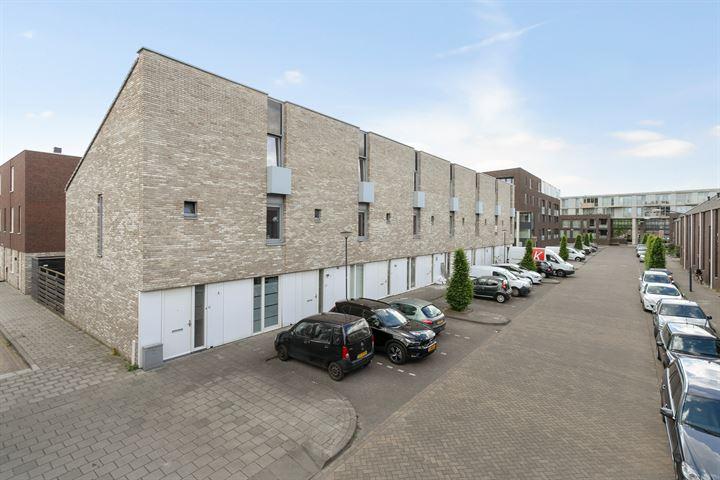 Jan van Amstelstraat 71