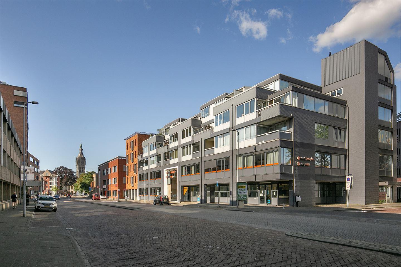 Bekijk foto 1 van Concordiastraat 9 B